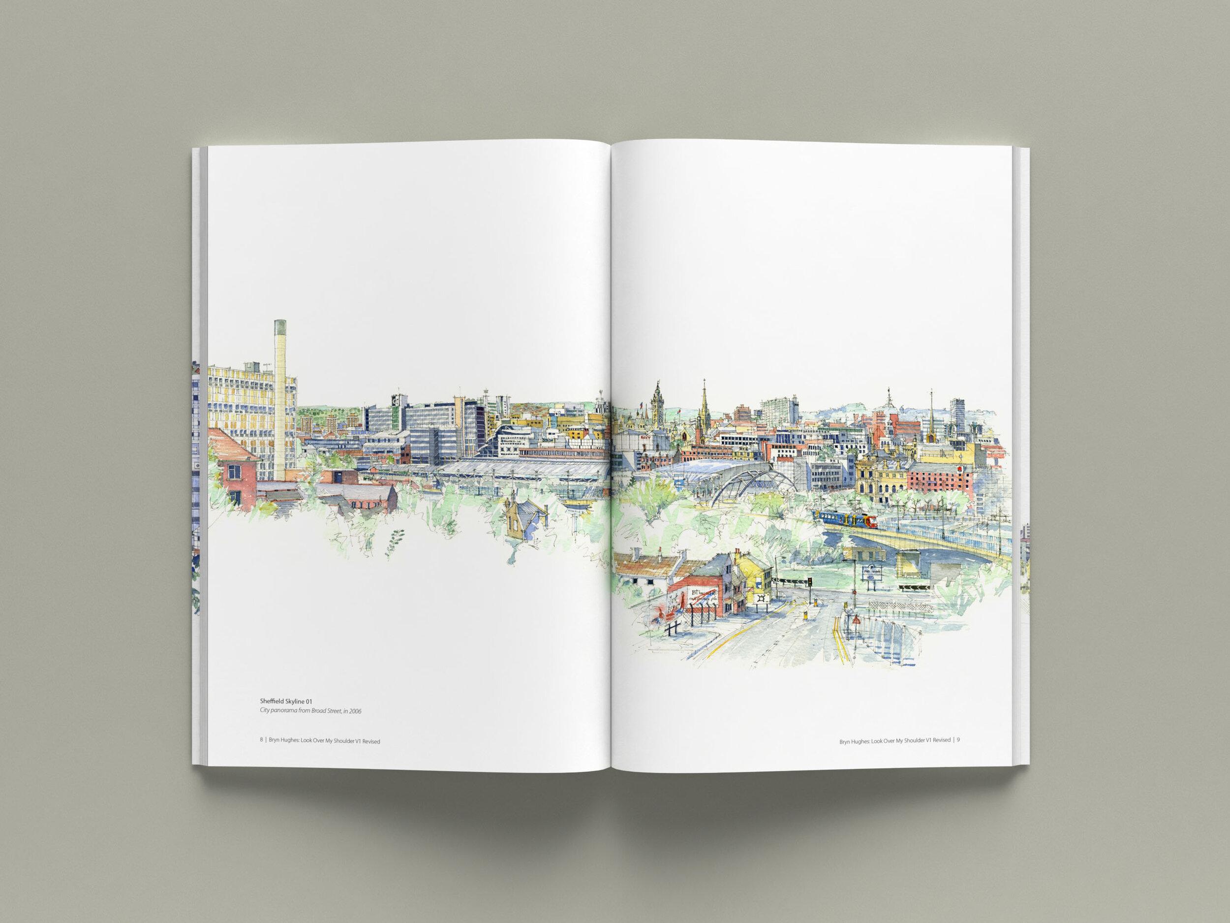 BRYN-HUGHES-ARTIST-SOFTBACK-BOOK02-B-_0037_Group 5.jpg