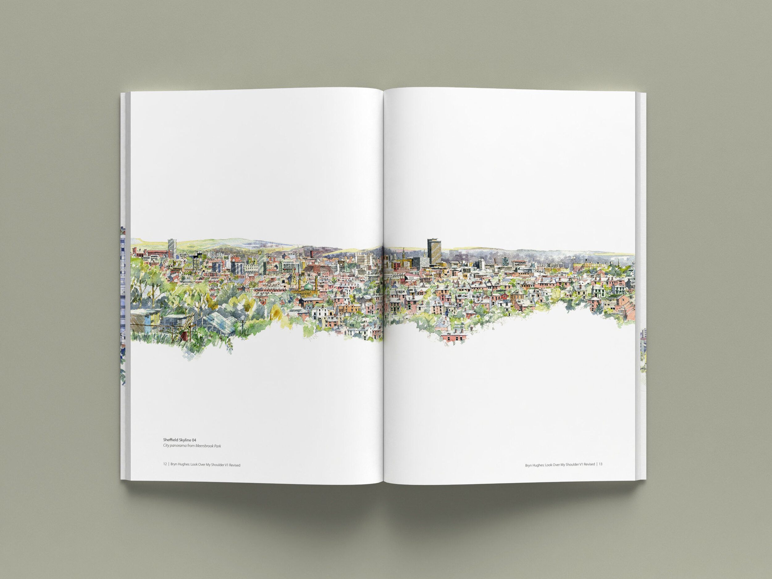 BRYN-HUGHES-ARTIST-SOFTBACK-BOOK02-B-_0035_Group 7.jpg