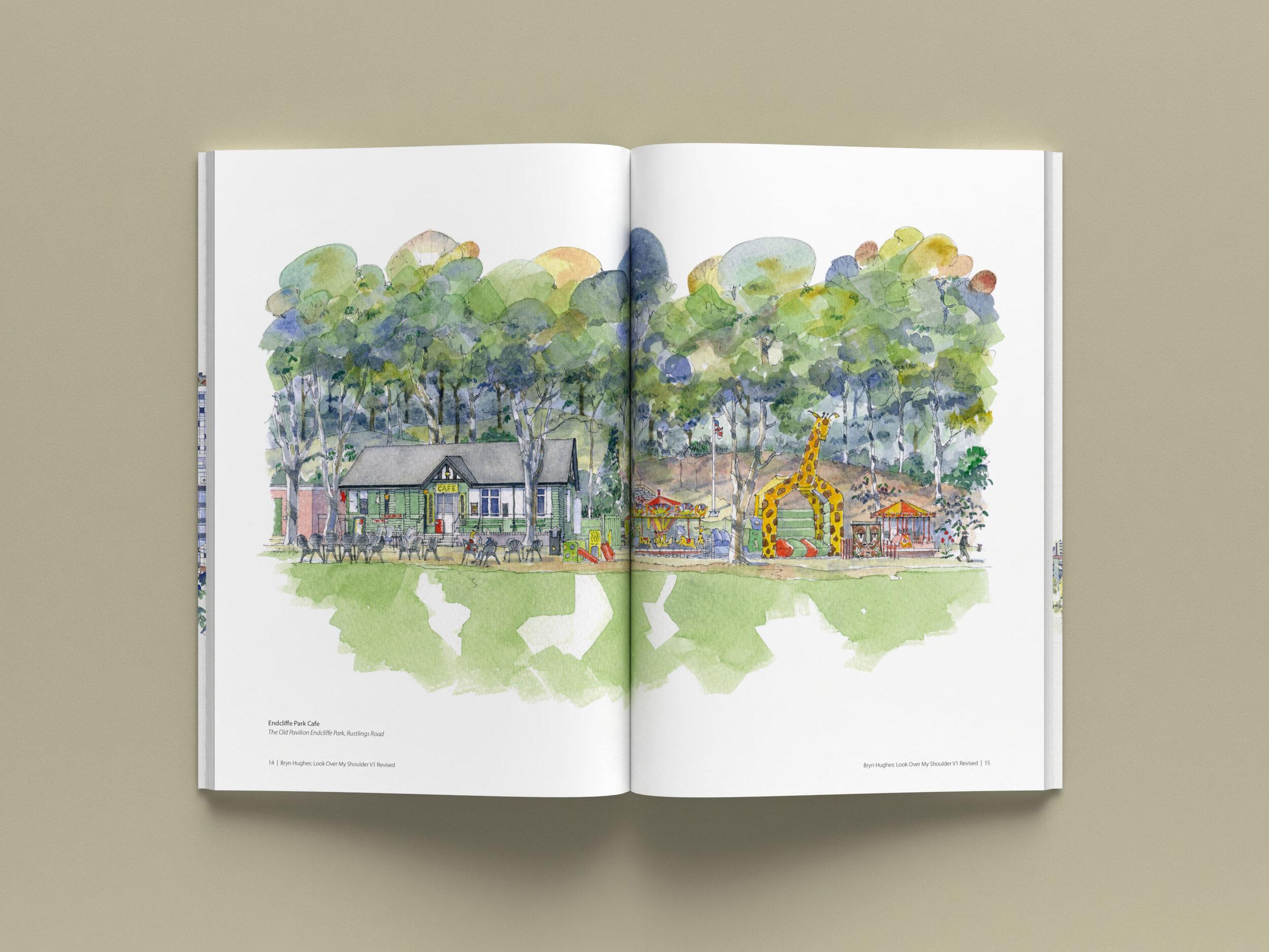 BRYN-HUGHES-ARTIST-SOFTBACK-BOOK02-B-_0034_Group 8.jpg