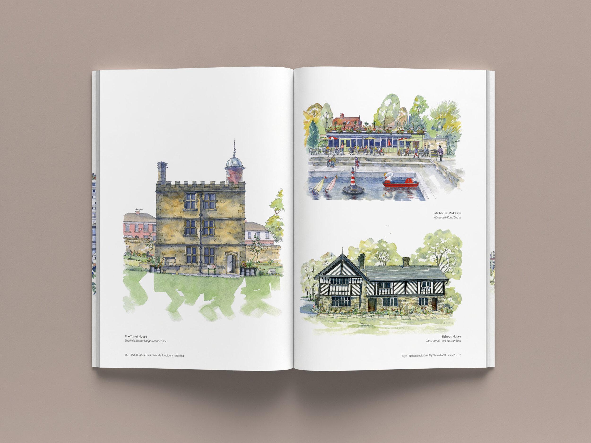 BRYN-HUGHES-ARTIST-SOFTBACK-BOOK02-B-_0033_Group 9.jpg
