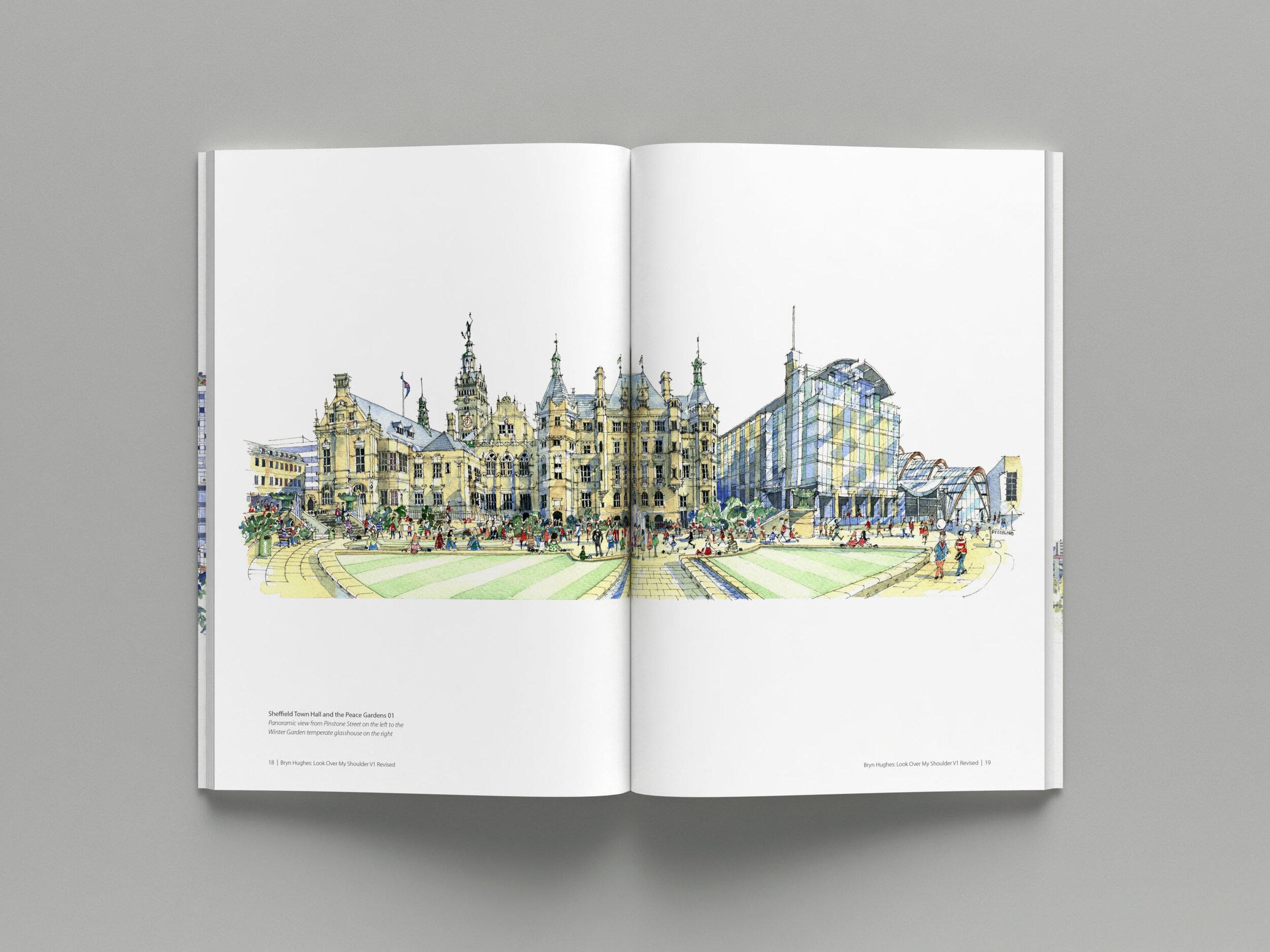 BRYN-HUGHES-ARTIST-SOFTBACK-BOOK02-B-_0032_Group 10.jpg