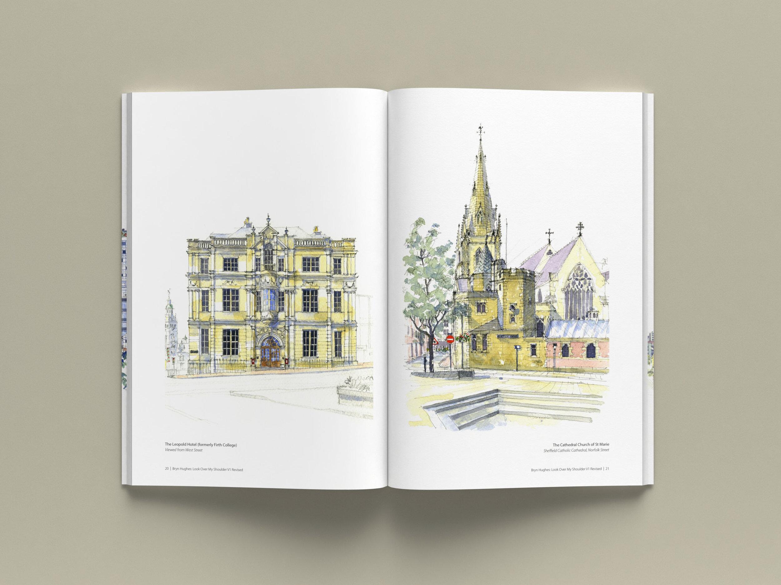 BRYN-HUGHES-ARTIST-SOFTBACK-BOOK02-B-_0031_Group 11.jpg