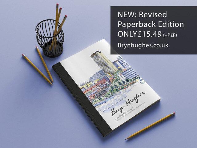 SOFTBACK-BOOK02-Price.jpeg