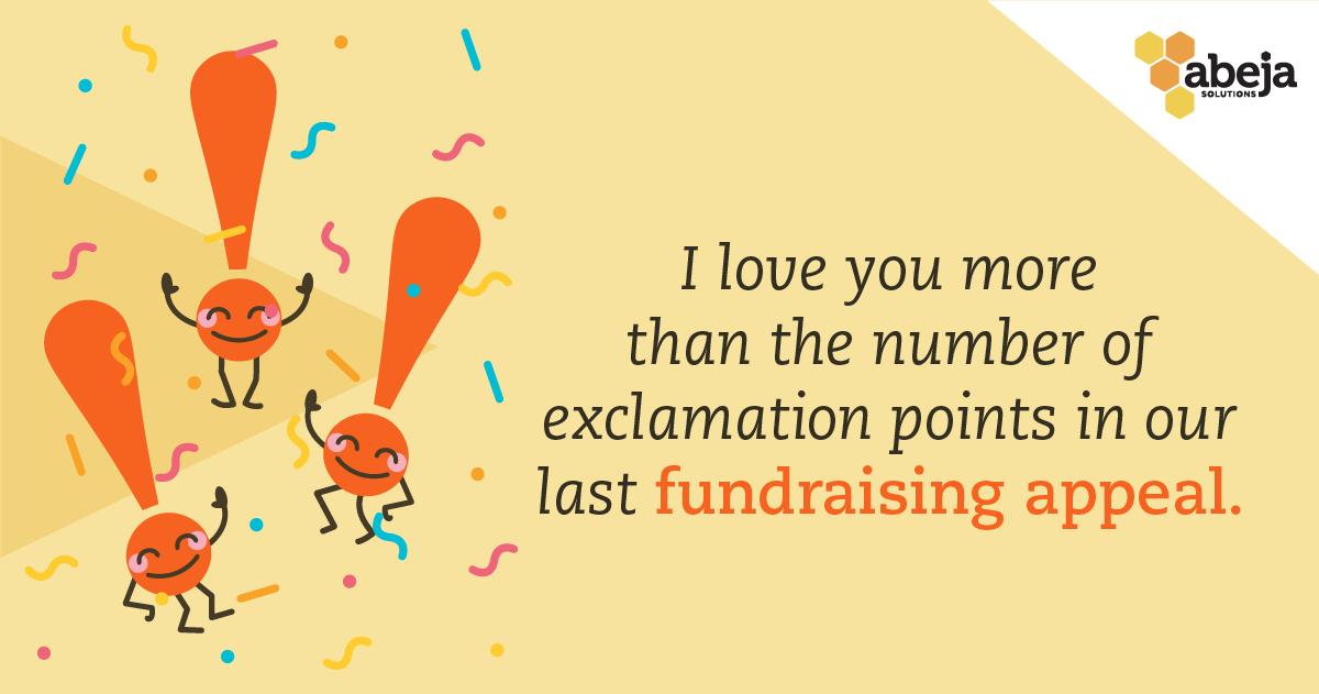 Exclamation_FB-LI.png