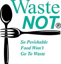 WasteNot_200px.jpg