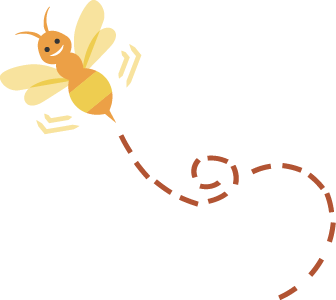 Flying_bee@300.png