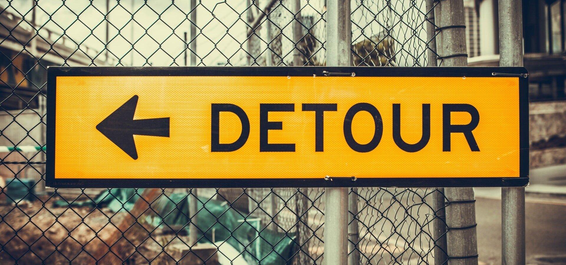 arrow-detour-sign.jpg