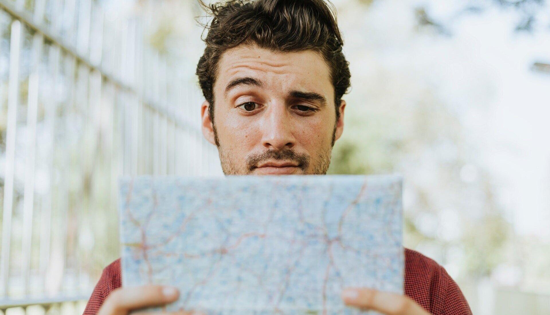 man_checks_map.jpg