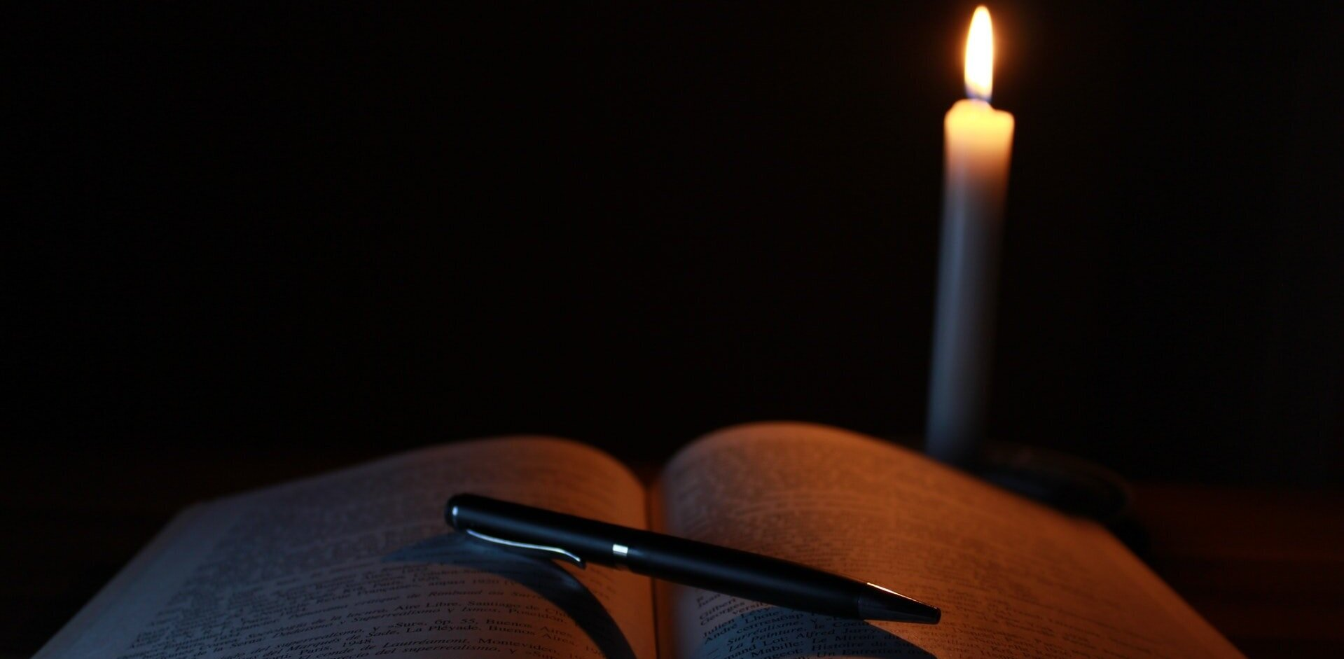 pen_candle.jpg