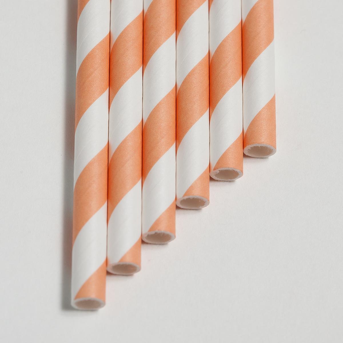 Vintage-Orange-Lined0001.jpg