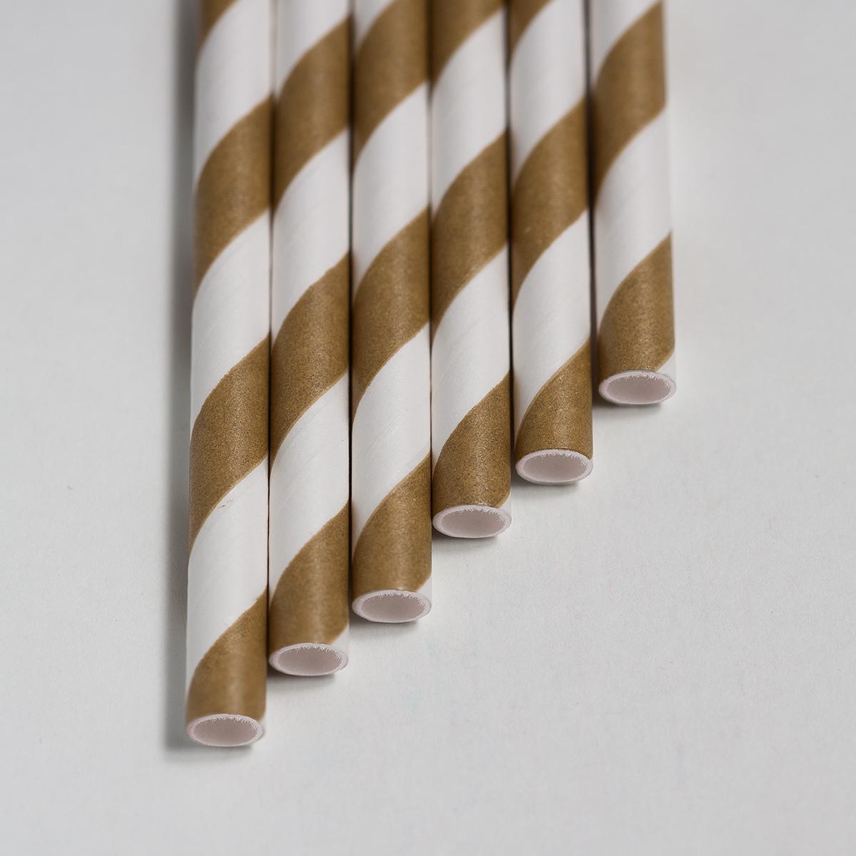 Gold-Shimmer-Striped-Cake-Ball0001.jpg
