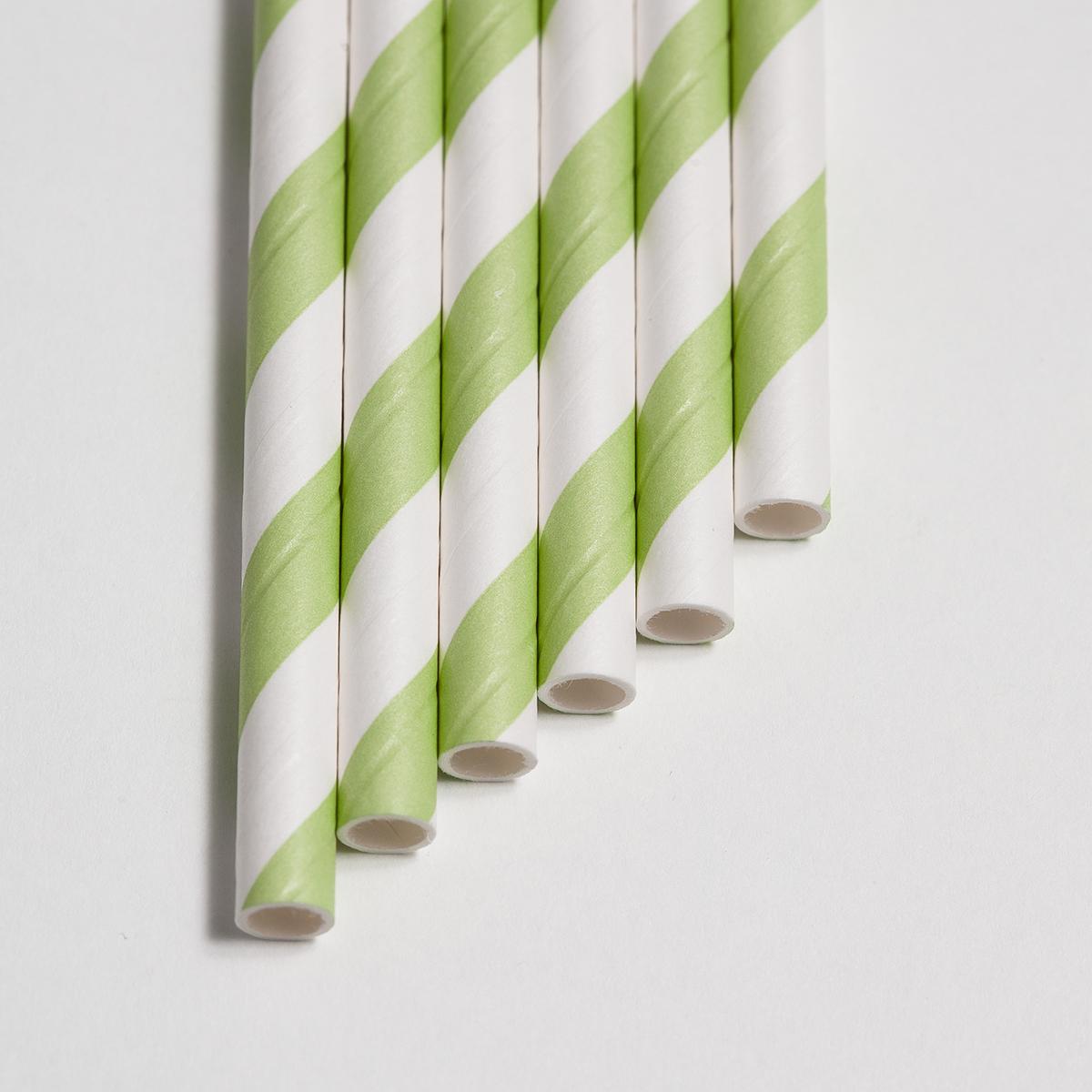 Light-Green-Lined0001.jpg