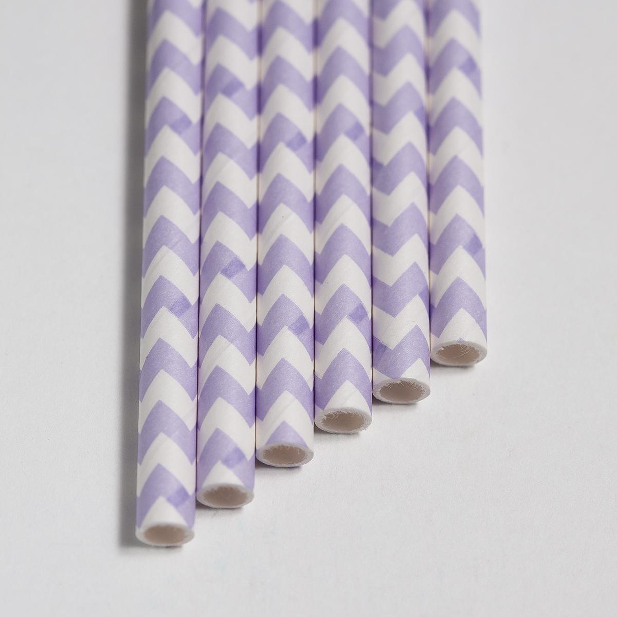 Lilac0002.jpg