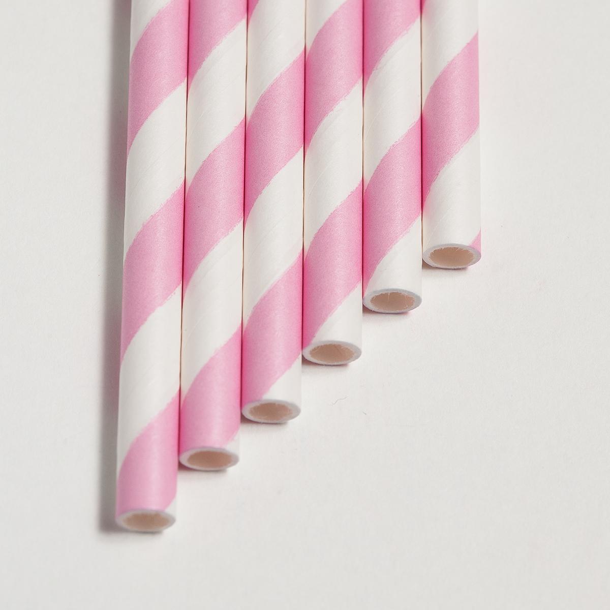 Soft-Pink-Lined0003.jpg