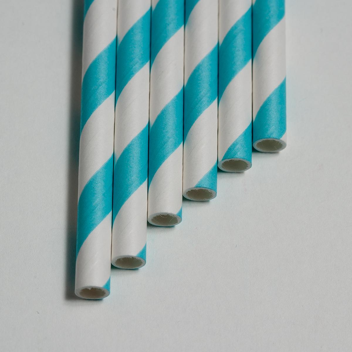 Tiffany-Blue-Lined0001.jpg