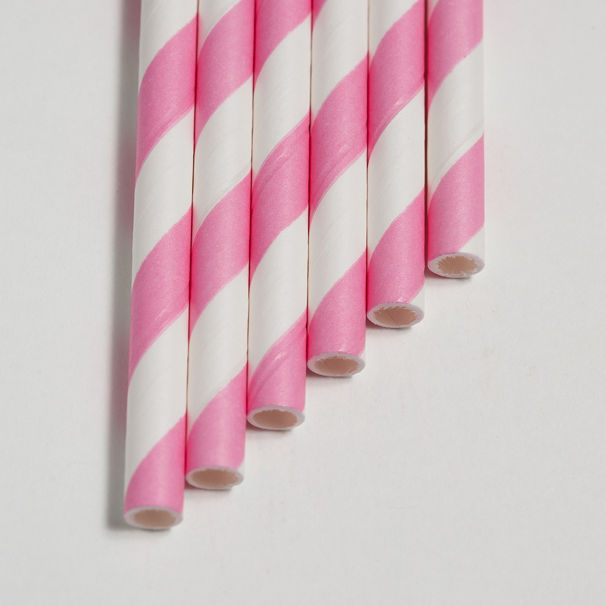 Bubble-Gum-Pink-Lined0002.jpg