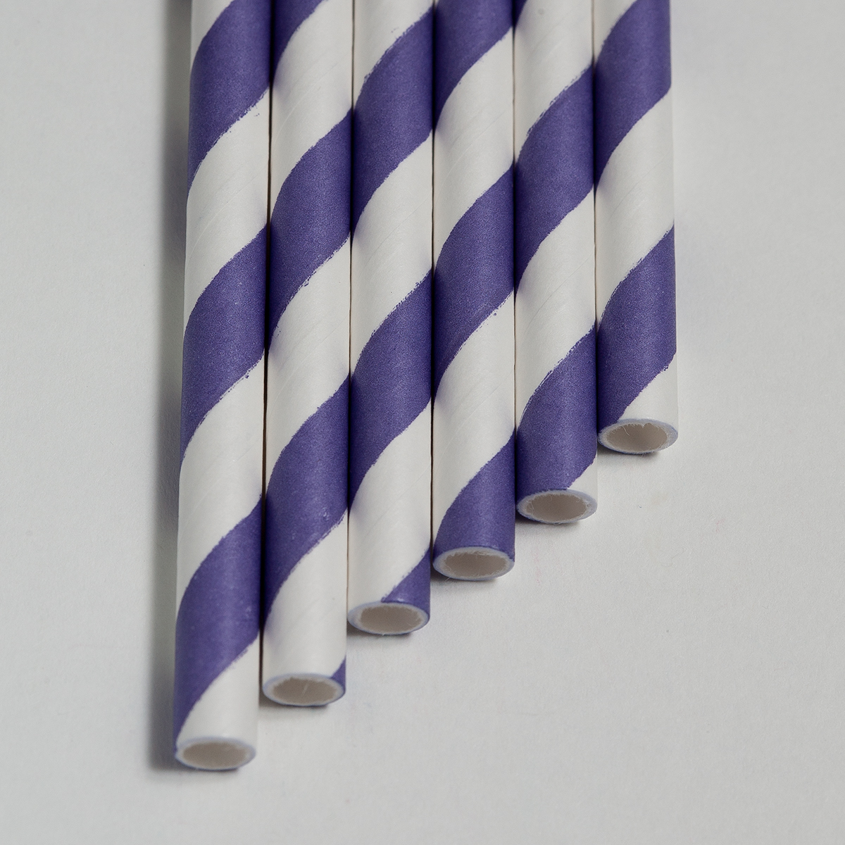 Purple-Lined0001.jpg