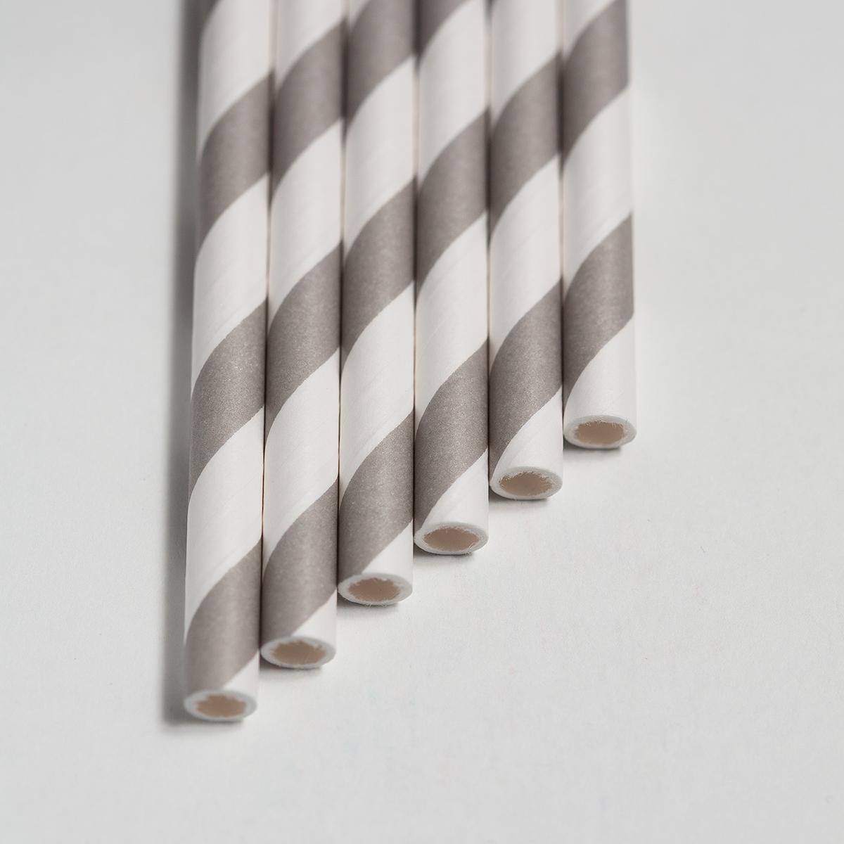 Light-Grey-Stripes-Cake-Ball0002.jpg
