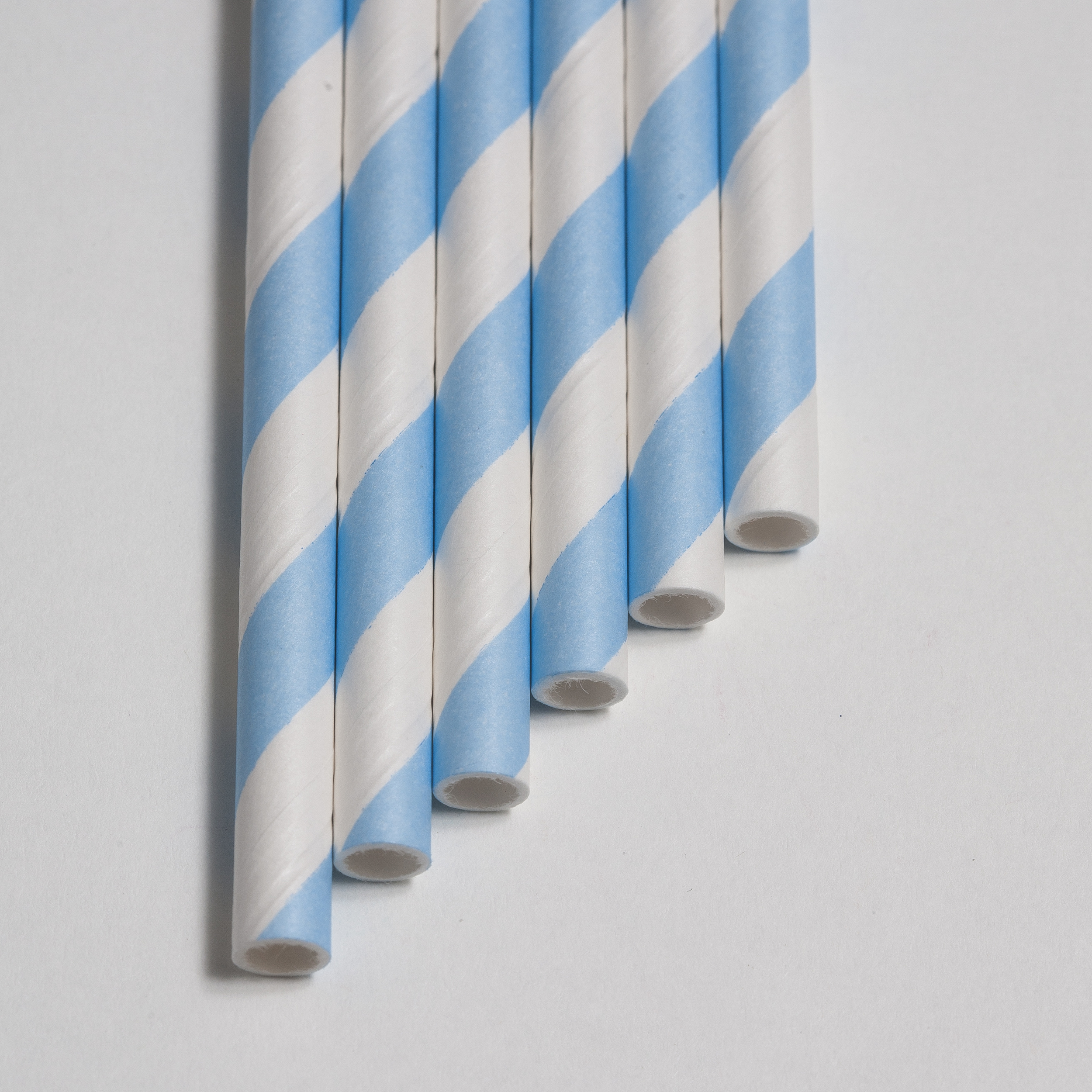 PowderBlue_Stripes.jpg