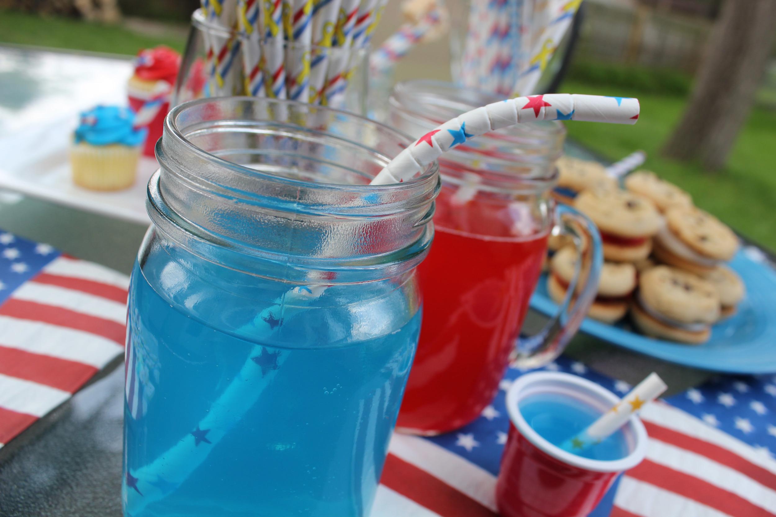blue drink.jpg
