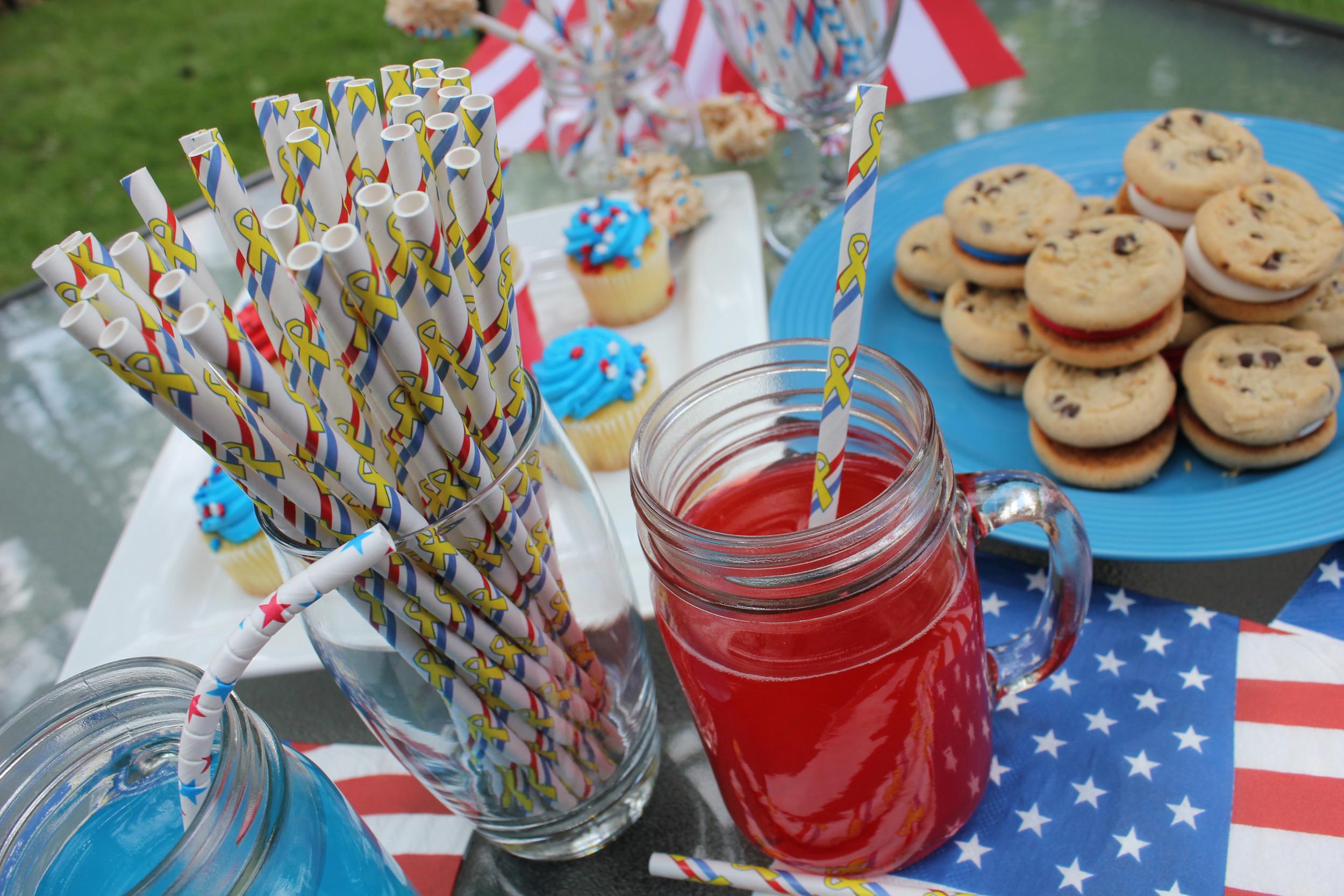 troops straws.jpg