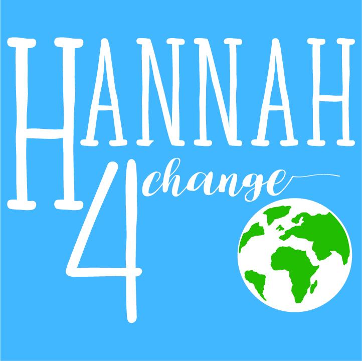 hannah4Change_SQUARE