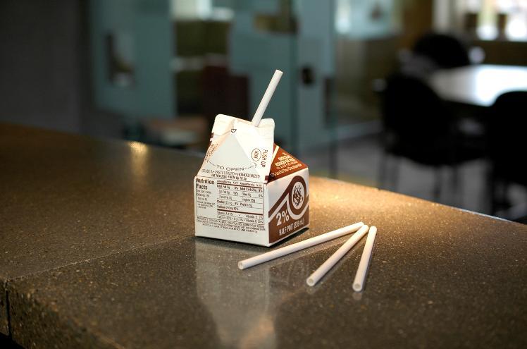 White 6%22 Milk Straw.jpg