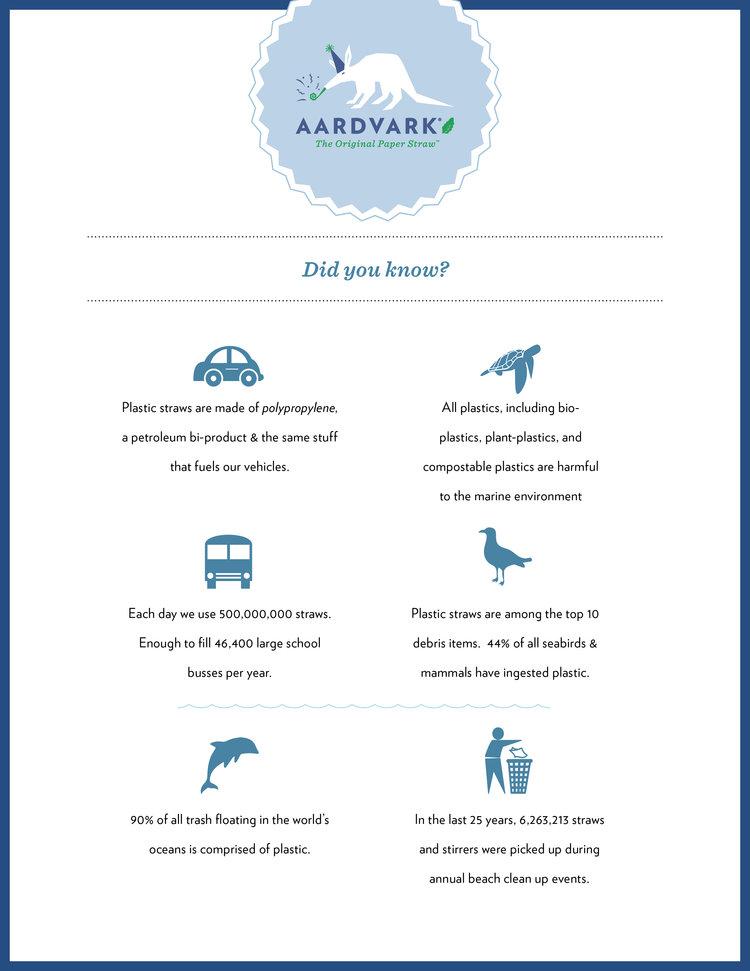 Infographic Flyer.jpg