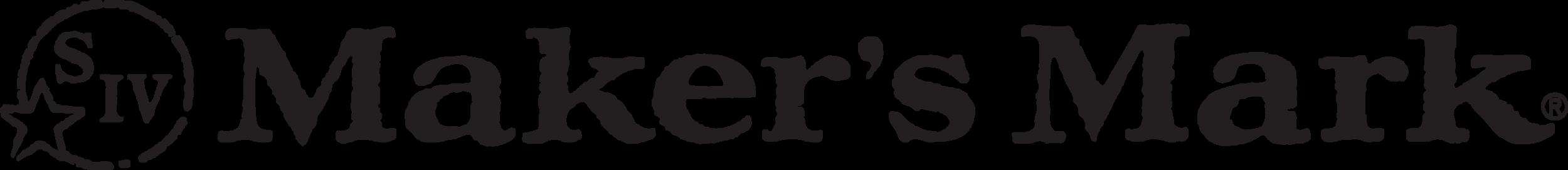 MM 17 Horizontal Logo.png
