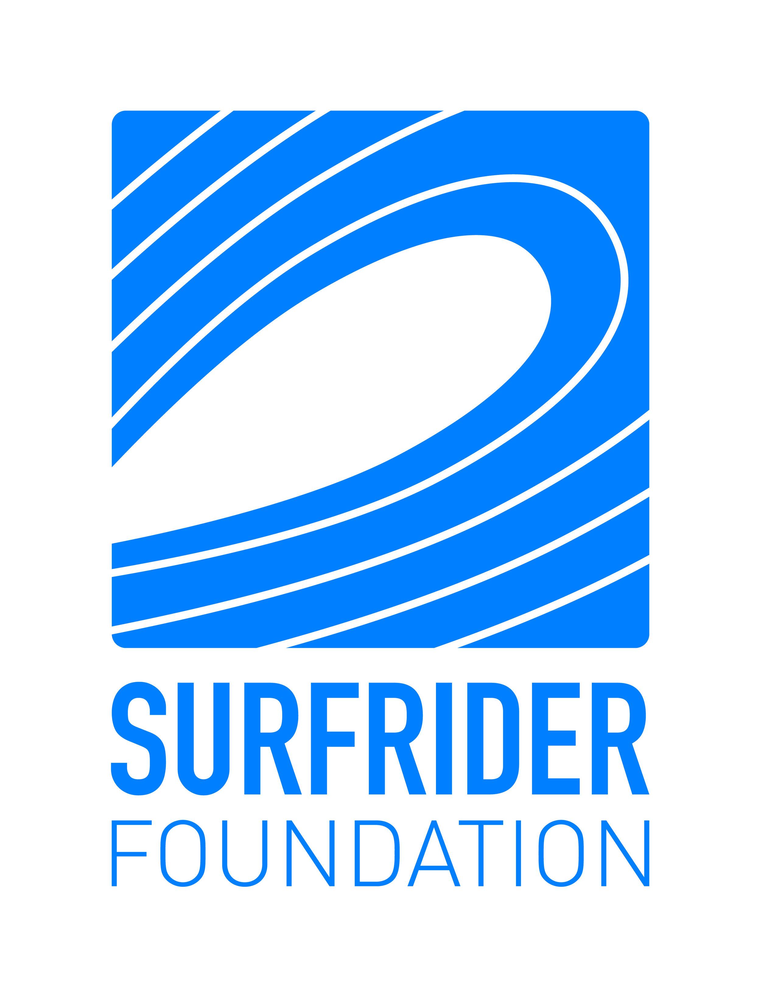 SF-Vertical-Logo_CMYK_Blue.jpg