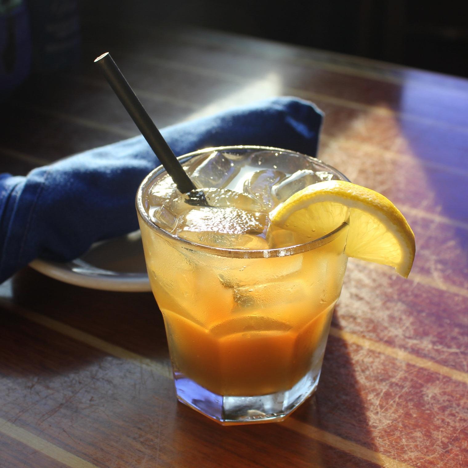 Black+5.75%2522+Cocktail+Straw.jpg