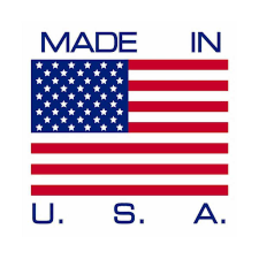 MADE IN THE USA 900.png