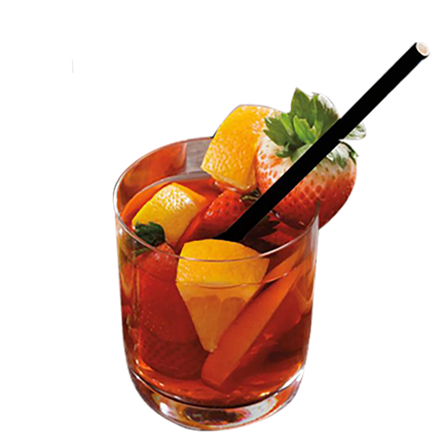 Cocktail-Category46.jpg