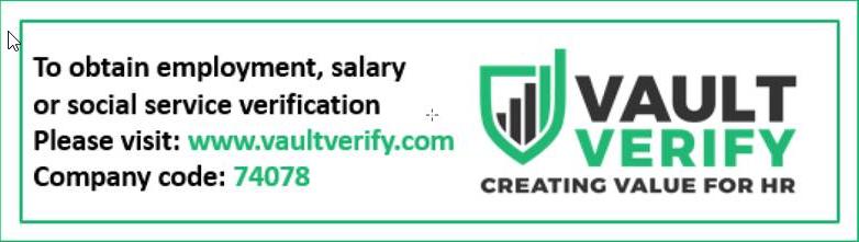 Vault Verify Logo.png