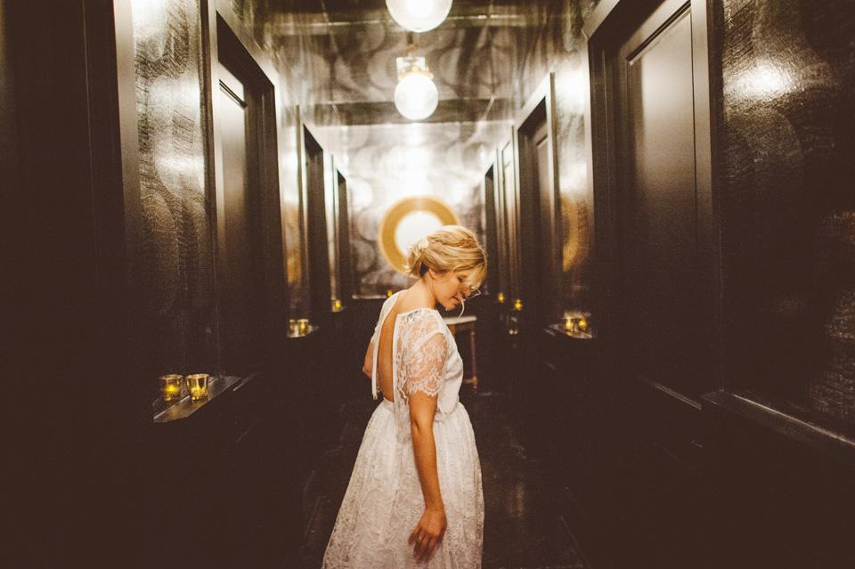 Photo courtesy of JBM Weddings