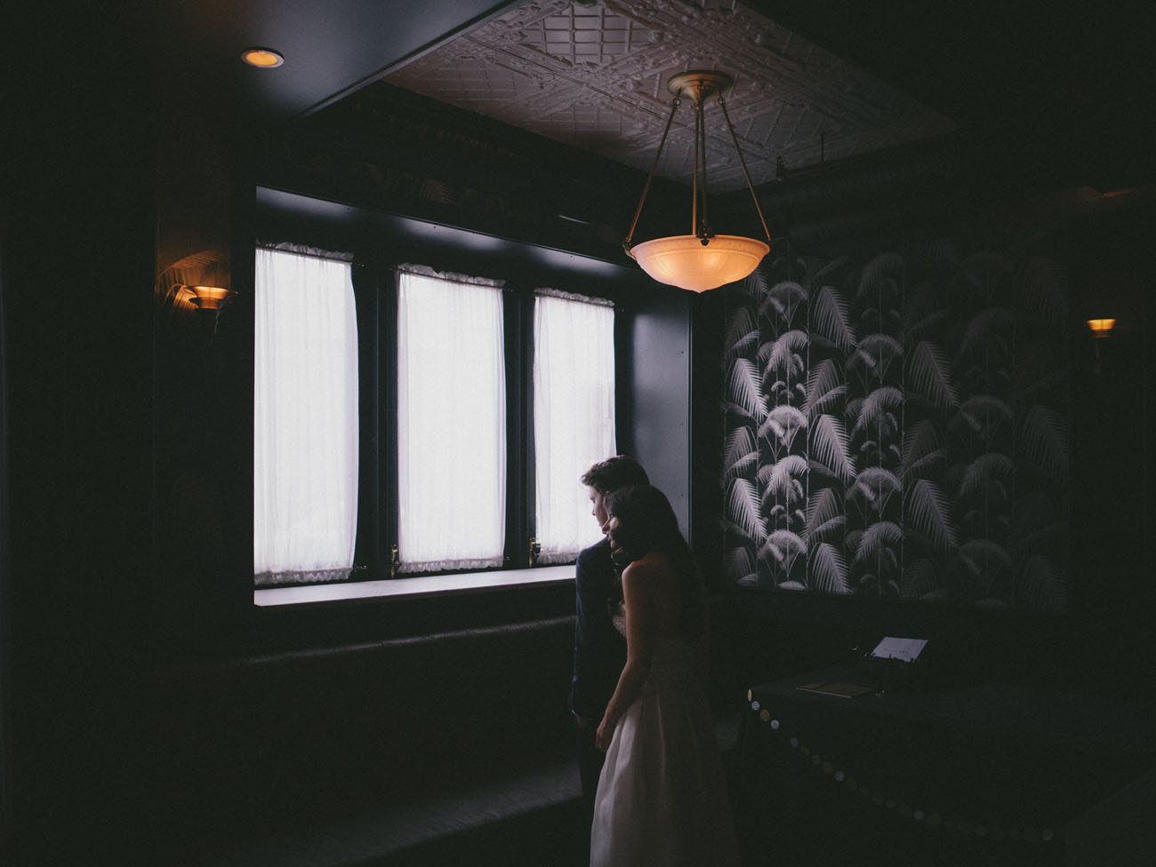 5WestStudios_Rebekah+Stephen011.jpg