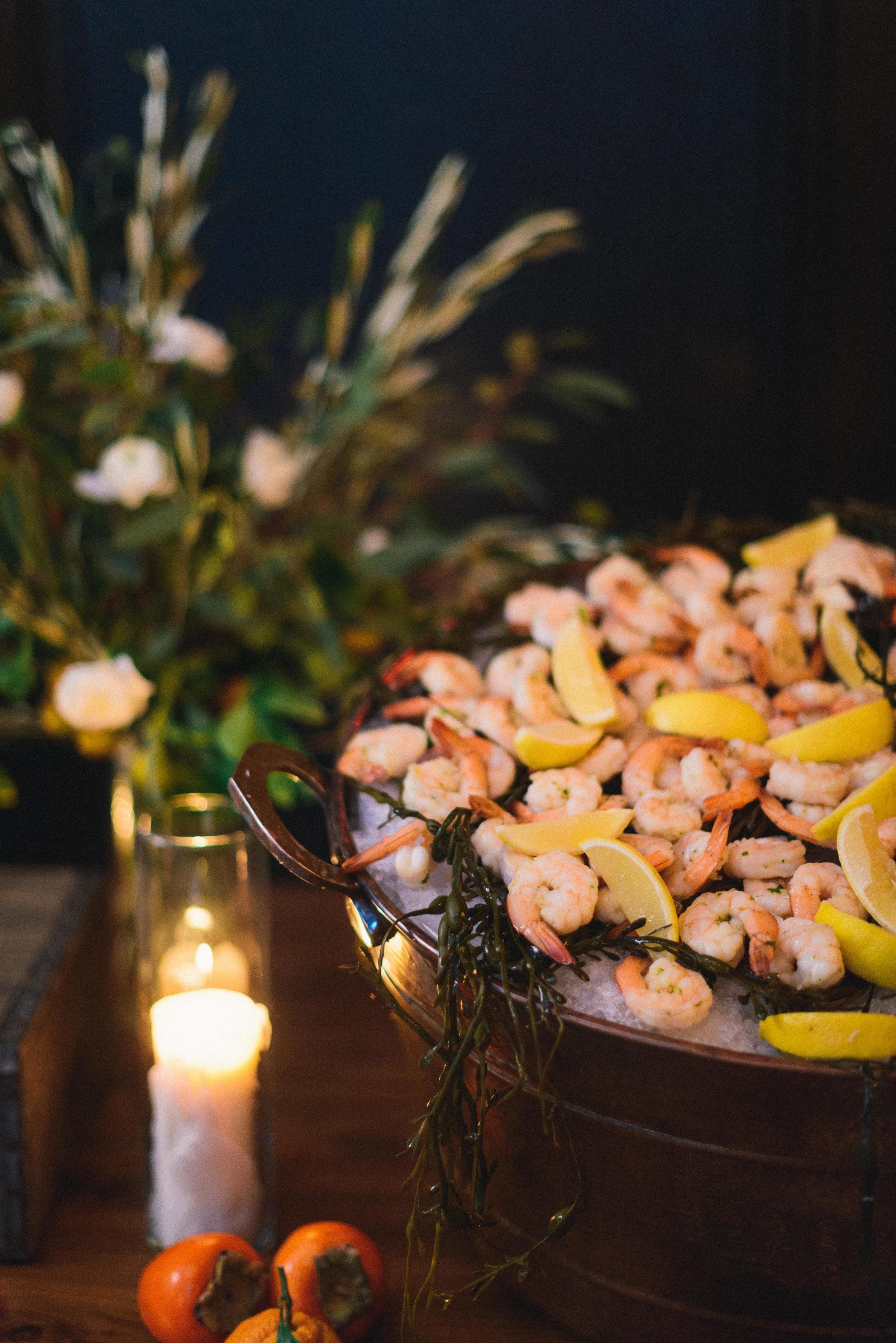 Purslane-Catering-by-Kate-Ignatowski-Photography-073.jpg