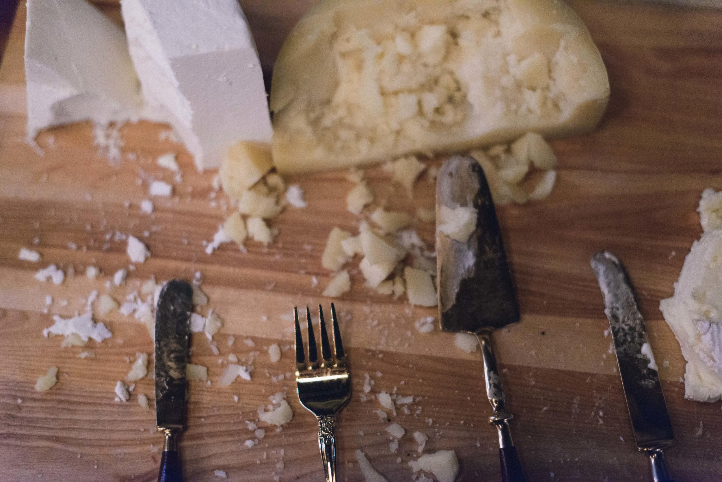 Purslane-Catering-by-Kate-Ignatowski-Photography-152.jpg