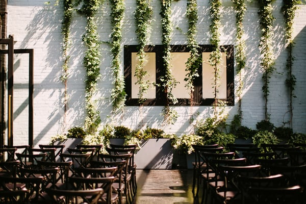 art-deco-inspired-brooklyn-wedding-32.jpg