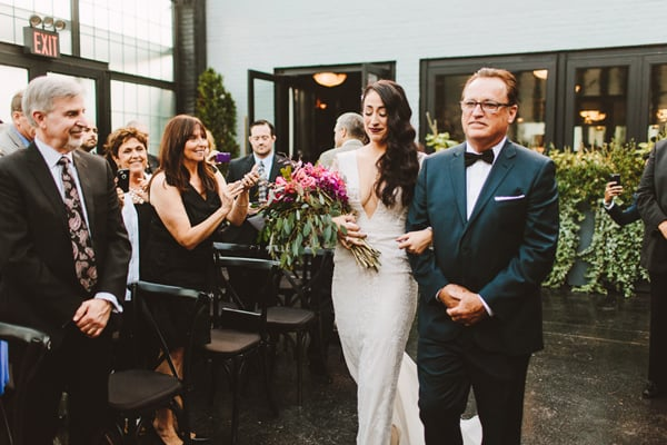 art-deco-inspired-brooklyn-wedding-34.jpg