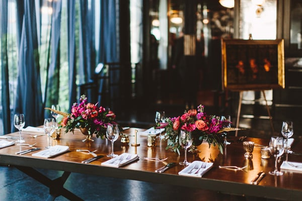 art-deco-inspired-brooklyn-wedding-43.jpg