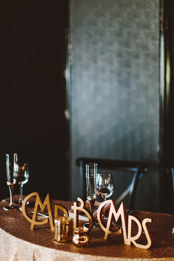 art-deco-inspired-brooklyn-wedding-47.jpg
