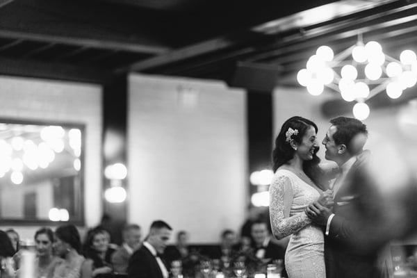 art-deco-inspired-brooklyn-wedding-63.jpg