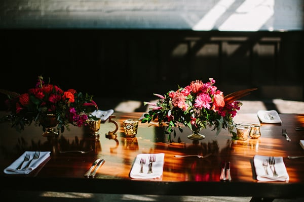 art-deco-inspired-brooklyn-wedding-46.jpg