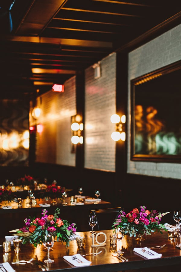 art-deco-inspired-brooklyn-wedding-49.jpg