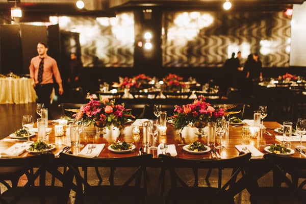 art-deco-inspired-brooklyn-wedding-60.jpg