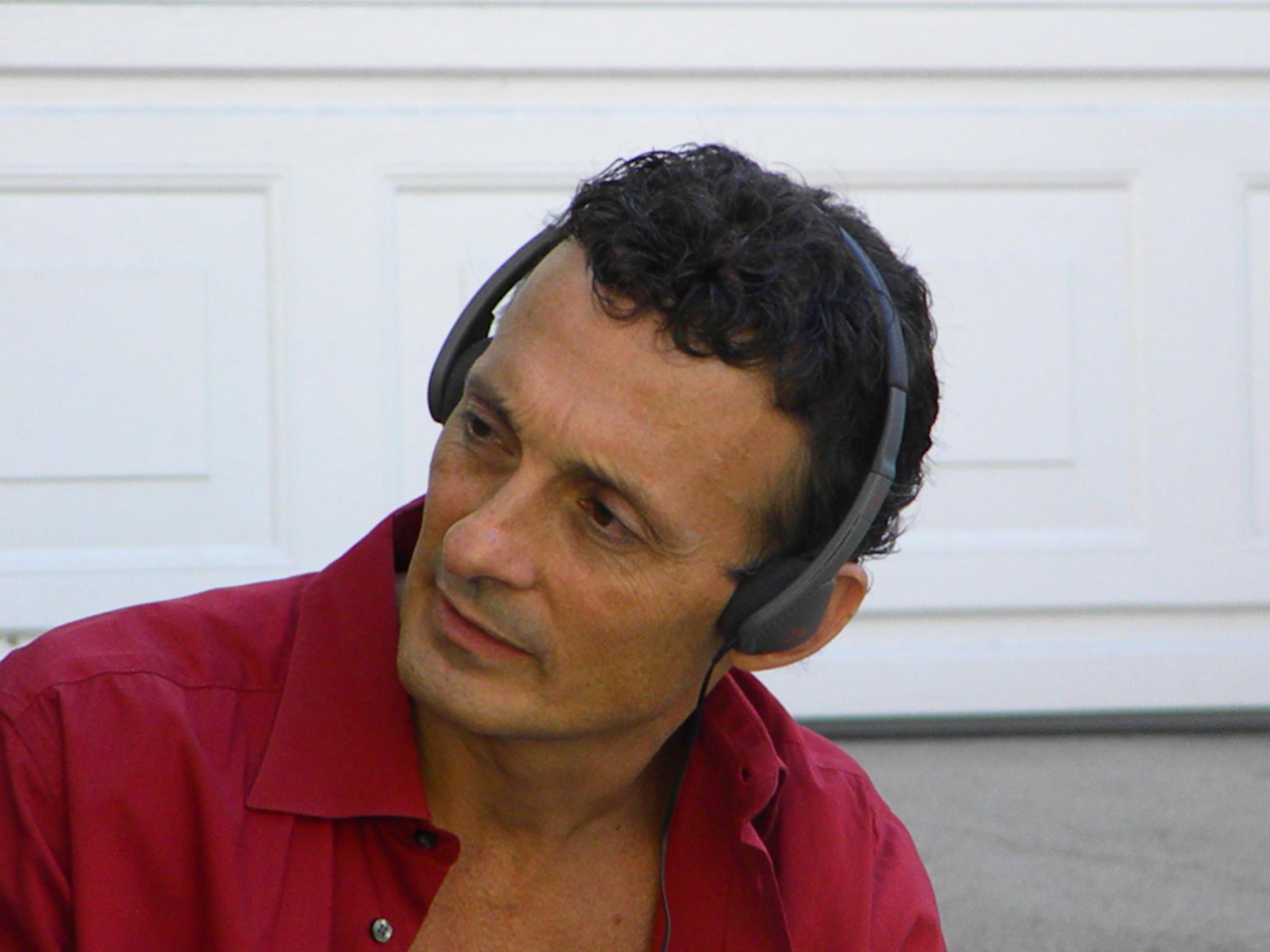Ted Listening.jpg