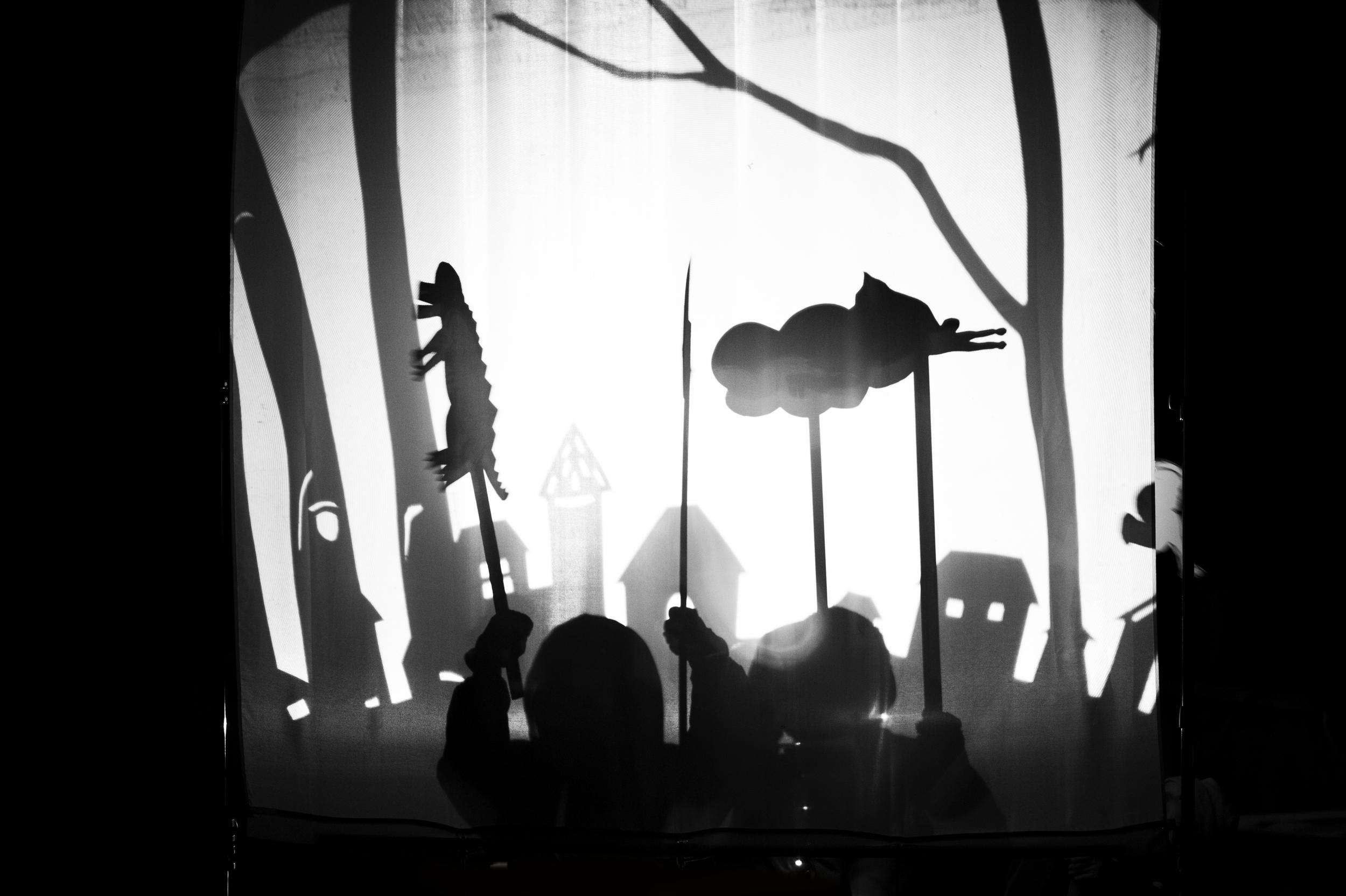 Shadowland3.jpg