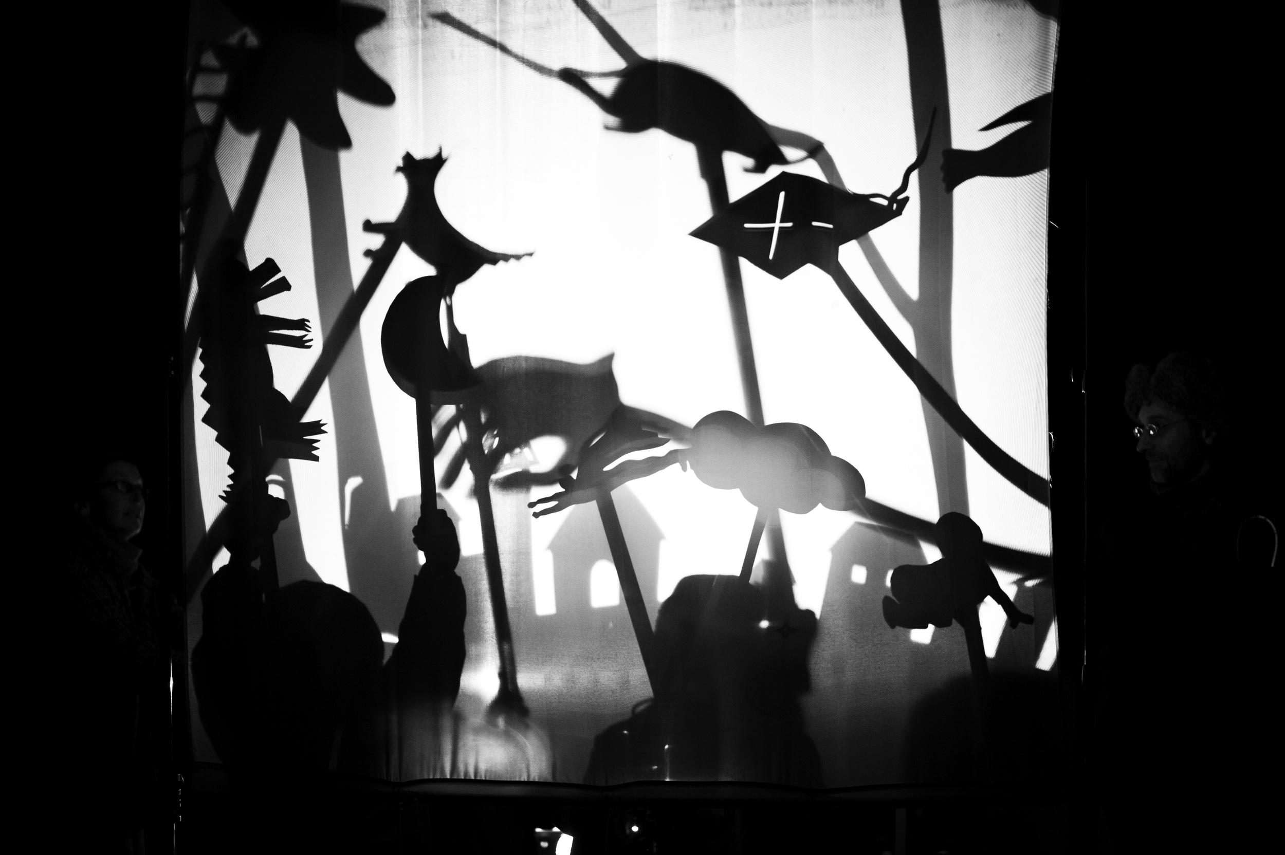 Shadowland2.jpg