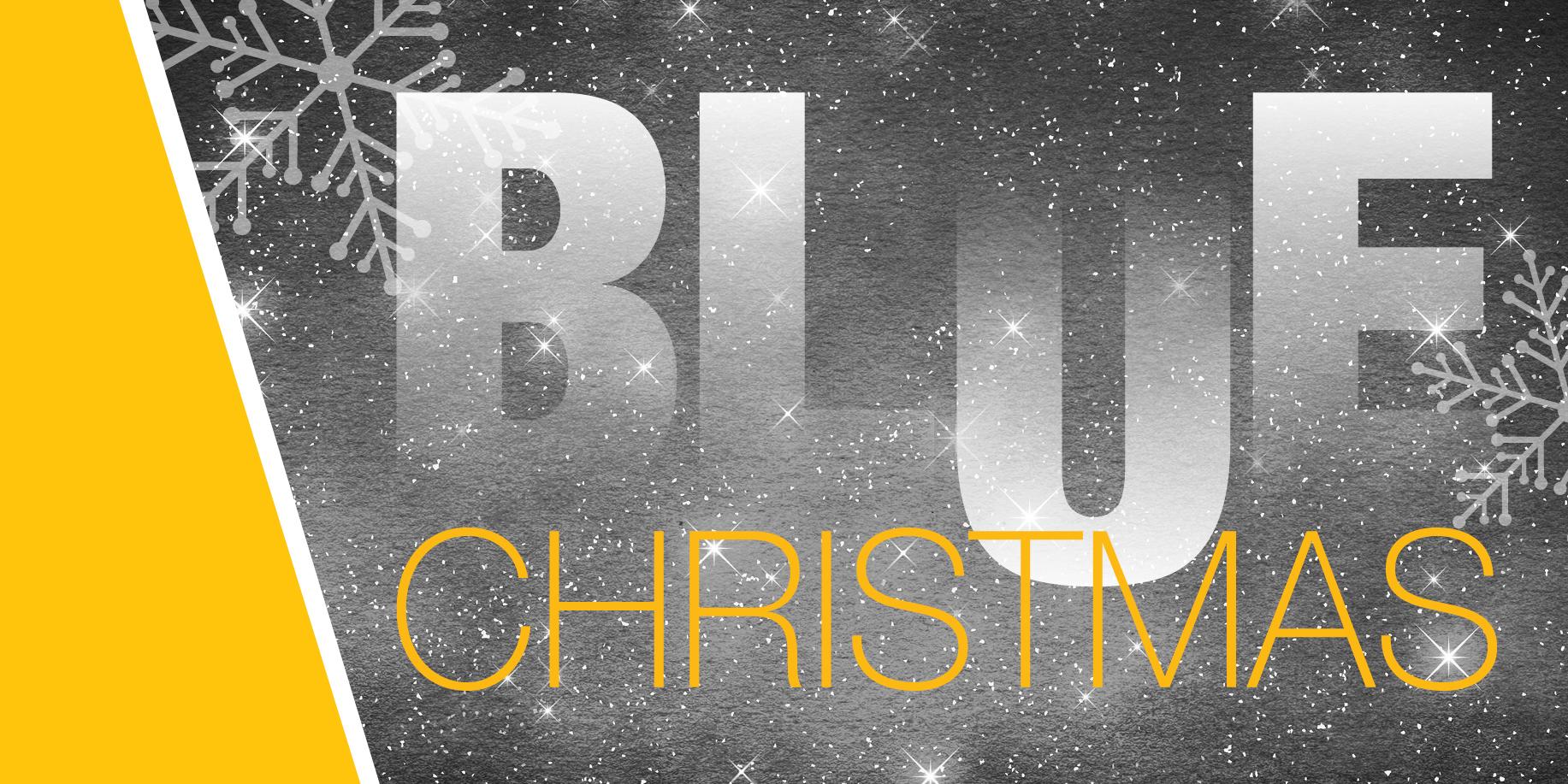 Blu Christmas.jpg